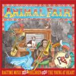 animal-fair