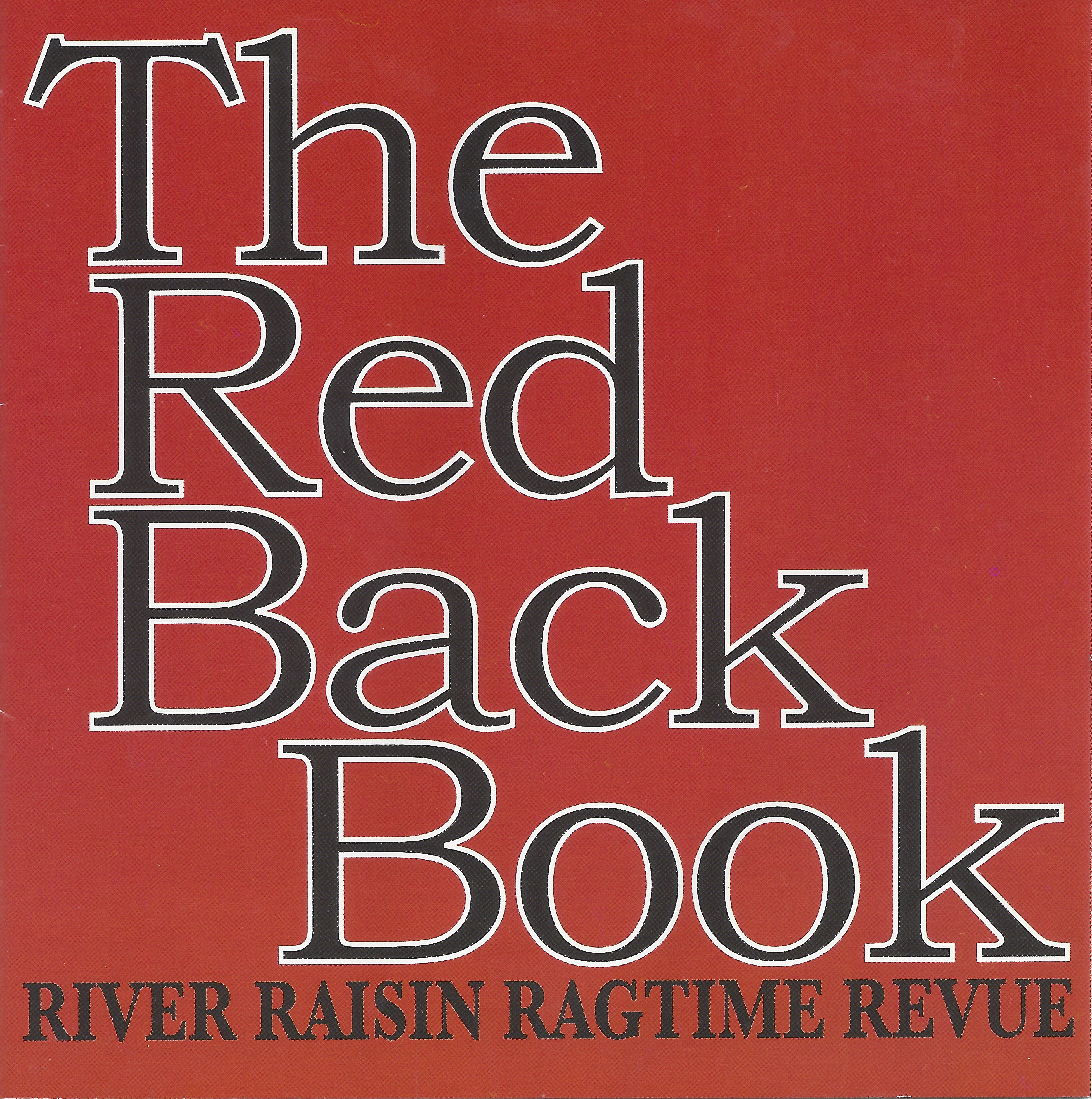 the-red-back-book